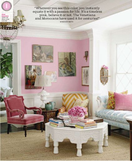 More like this pink pink living rooms and living rooms
