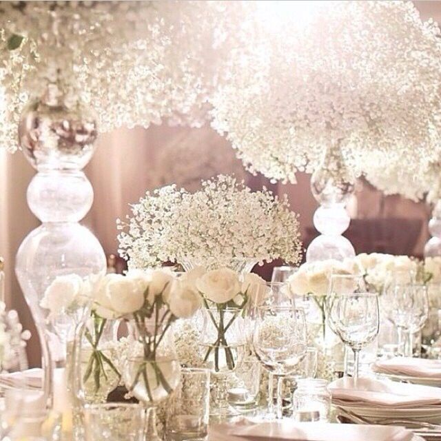 wedding decoration pinterest wedding ideas