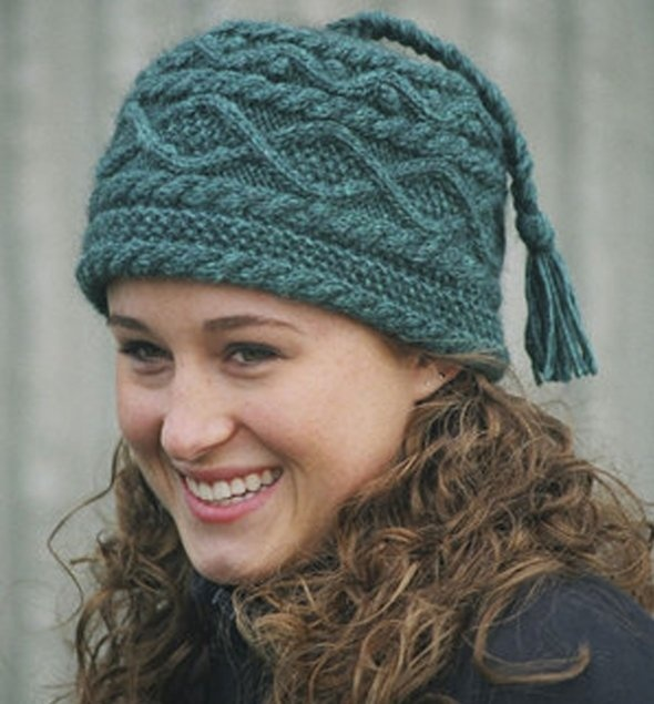 Crocheting Hats For Cancer Patients : Charity Hat Projects for Cancer Patients knitting Pinterest