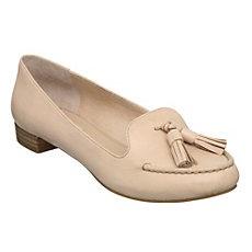 Ladies Flat Shoes and Ballerinas - Dune