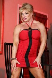 http://www.azianiiron.com/galleries/0513-female-muscle-photos-5 ...