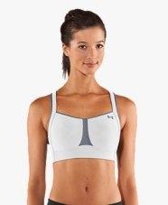 c cup bra  Women's UA Moxie C...