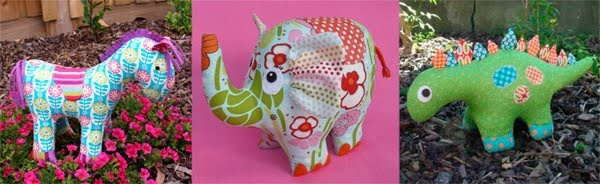 Soft Baby Toys crafts | Baby Clothes | Pinterest