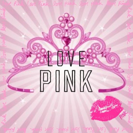 Victoria secret pink wallpaper victoria 39 s secret pinterest for Pink wallpaper