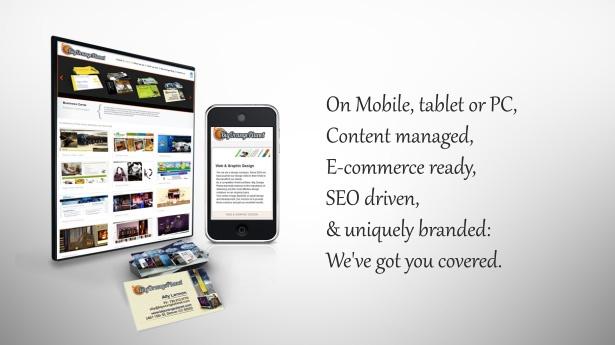 denver website design companies