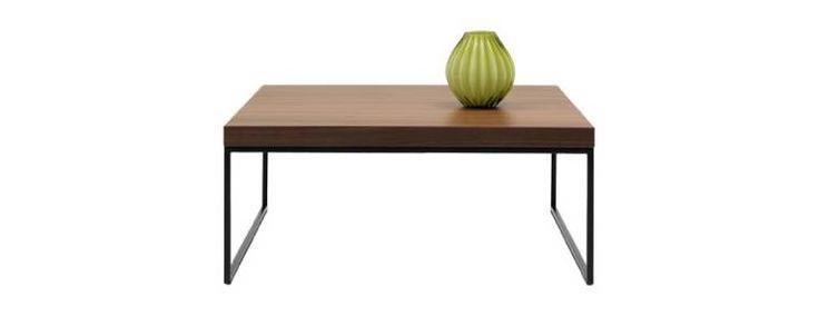 Tables basses design pour votre salon boconcept - Bo concept table basse ...
