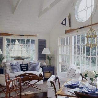 Lake Cottage Decorating Pinterest