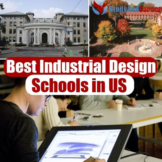 Industrial Design bcourss