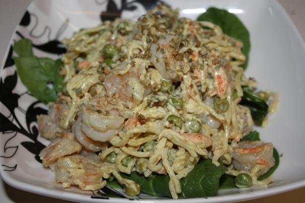 lemon parmesan shrimp pasta serves - Quoteko.com