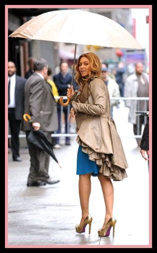 Ruthie Davis Shoes
