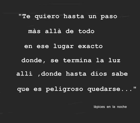 Te Quiero Mucho Quotes Related Keywords & Suggestions - Te ...