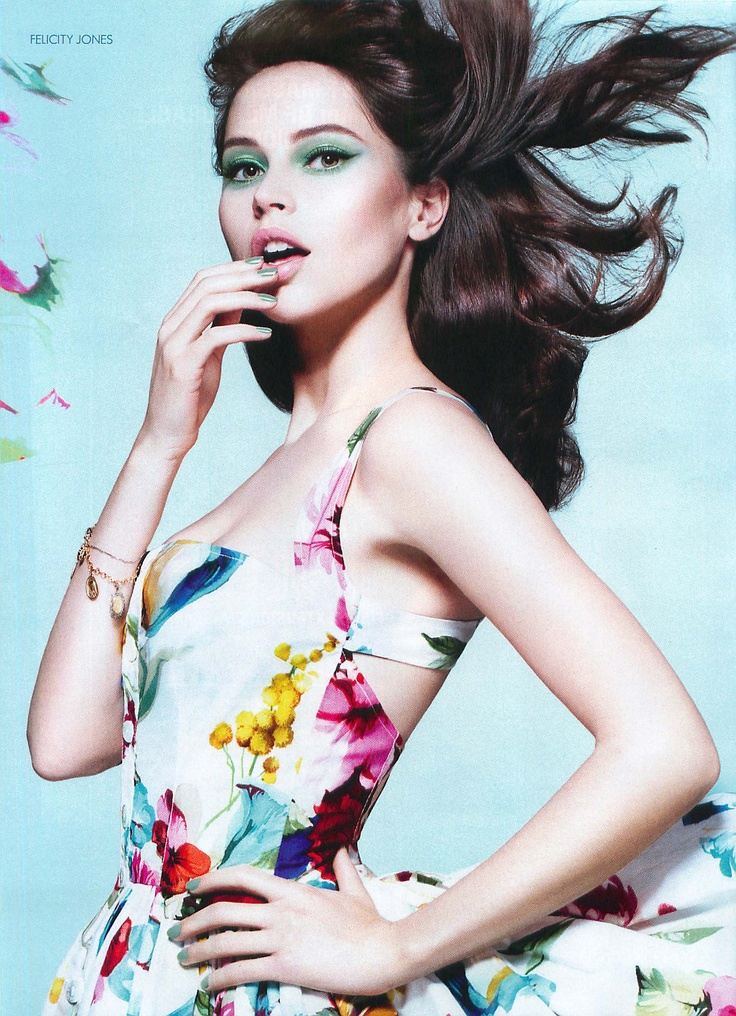 Dolce Gabbana Bouquet Spring 2012 Makeup Collection forecast