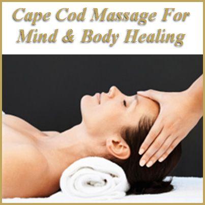 lets deal massage datingsida