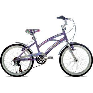 Kent shimmer 20 quot girls bike allergy free for my addy pinterest