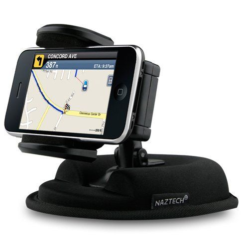 free gps cell phone tracking software