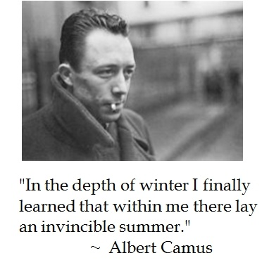 existentialism and the stranger Existentialism in the the stranger - download as word doc (doc), pdf file (pdf), text file (txt) or read online breakdown of how existentialism is expressed in albert camus' the stranger.