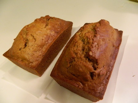 sweet bread you start to feel cozy even pecan and sweet potato bread ...