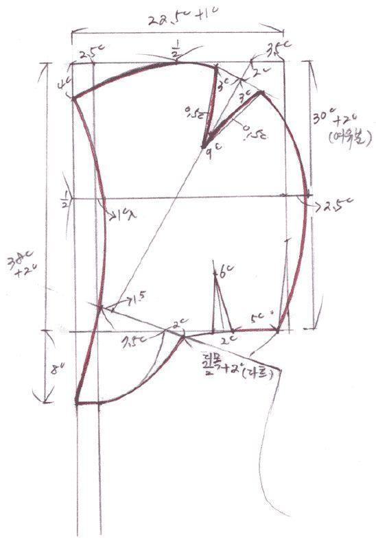 Как сделать воздушного змея? Инструкции, Схема, Фото