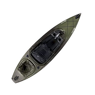 Pin by don ward on gift ideas pinterest for Kayak accessories for fishing