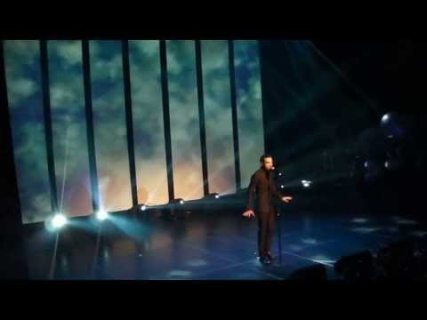 eurovision italy final 2014
