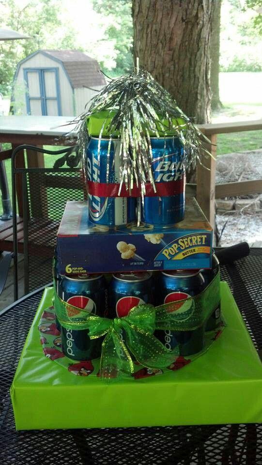 Birthday gift ideas for boss man wwe 2k16 roster overalls