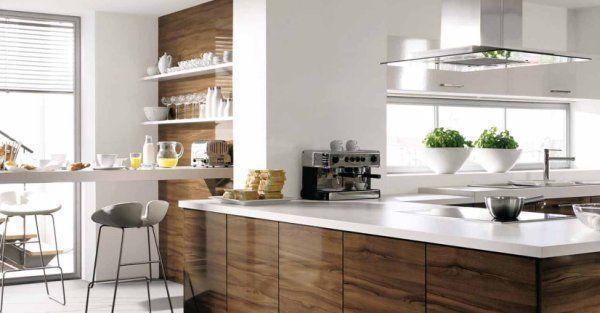 ¿Os hago el diseño de vuestra cocina ?
