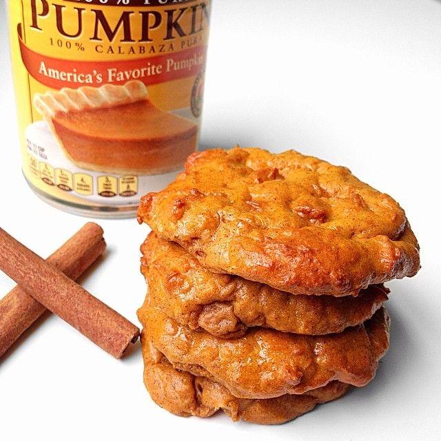 cookies iced pumpkin cookies pumpkin molasses cookies pumpkin cookies ...