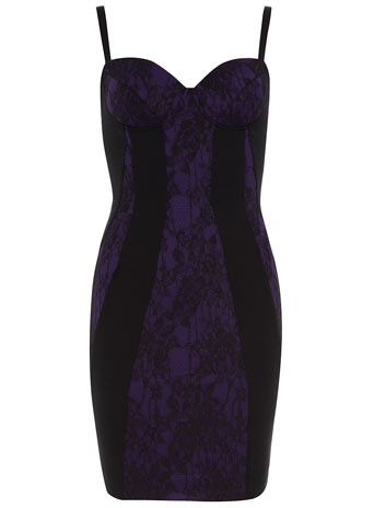 More like this purple lace dresses purple lace and lace dresses