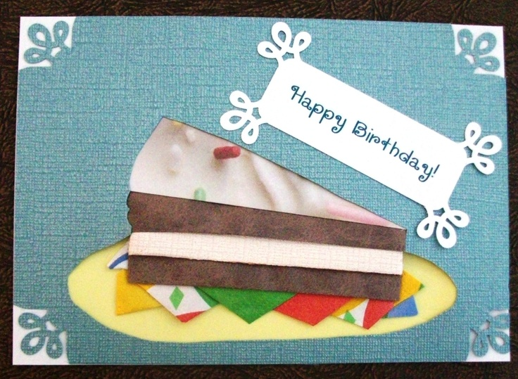 happy 4th birthday cards