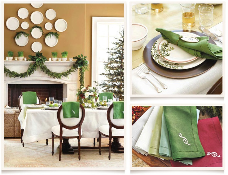 ballard designs christmas magic pinterest