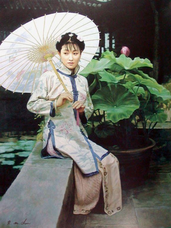 chen-yiming-05.