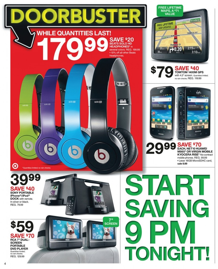 Sears black friday ad 2011 for Las vegas hotels black friday deals