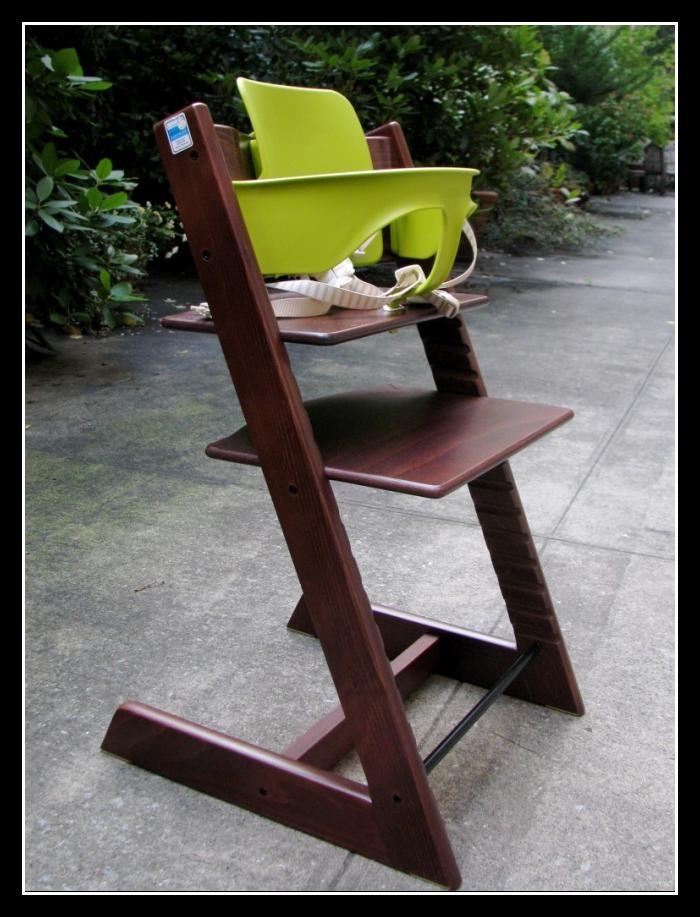 tripp trapp chair stokke new members pinterest. Black Bedroom Furniture Sets. Home Design Ideas