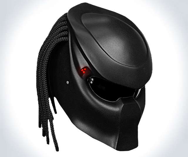 I want this motorcycle helmet I want Pinterest : 63f2d3021de527f4179a54d7b75d5843 Custom Motorcycle <strong>Trader</strong> from pinterest.com size 640 x 533 jpeg 62kB