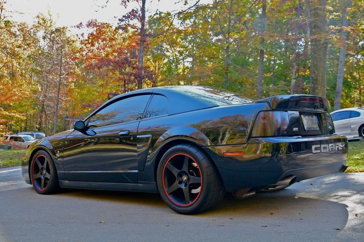 04 Terminator Cobra Pictures To Pin On Pinterest Pinsdaddy