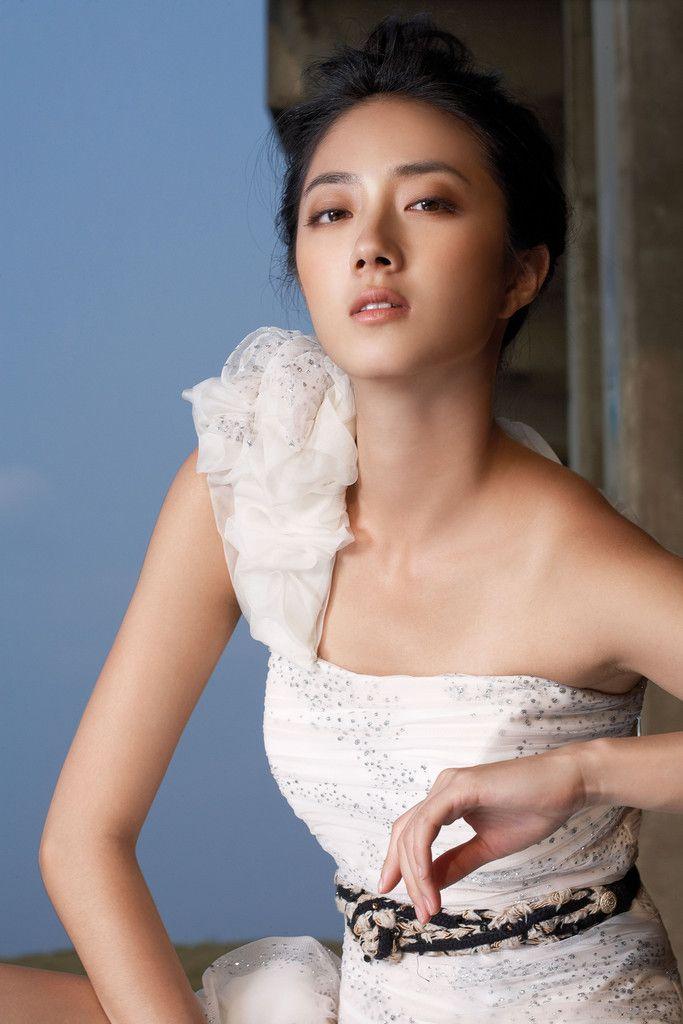 Gwei lun mei - 1 8