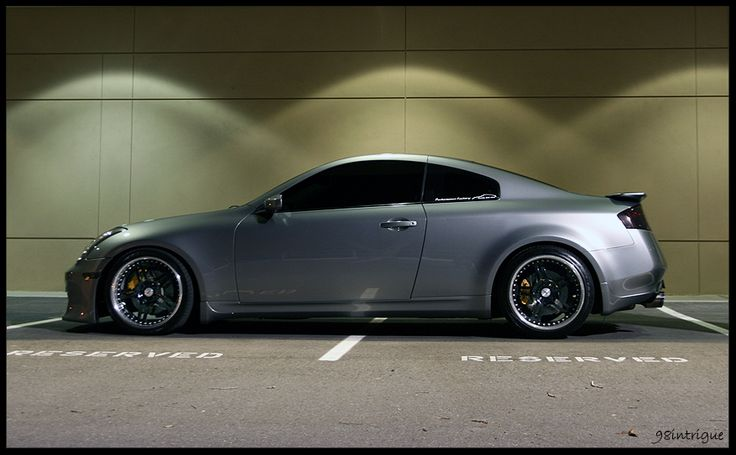 04 g35 coupe