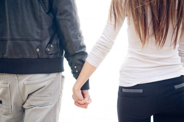 teen dating advice for girls