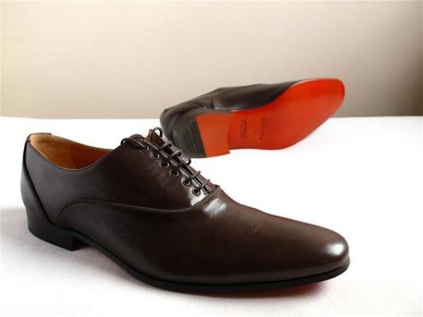 herm 232 s mens shoes s fashion
