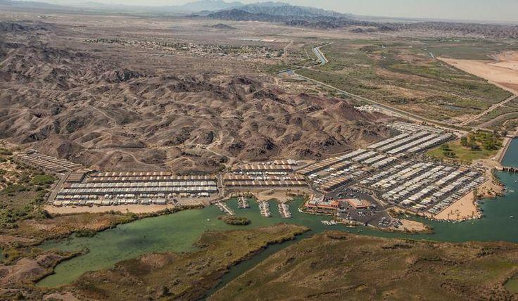 Hidden Arizona Travel Autos Post