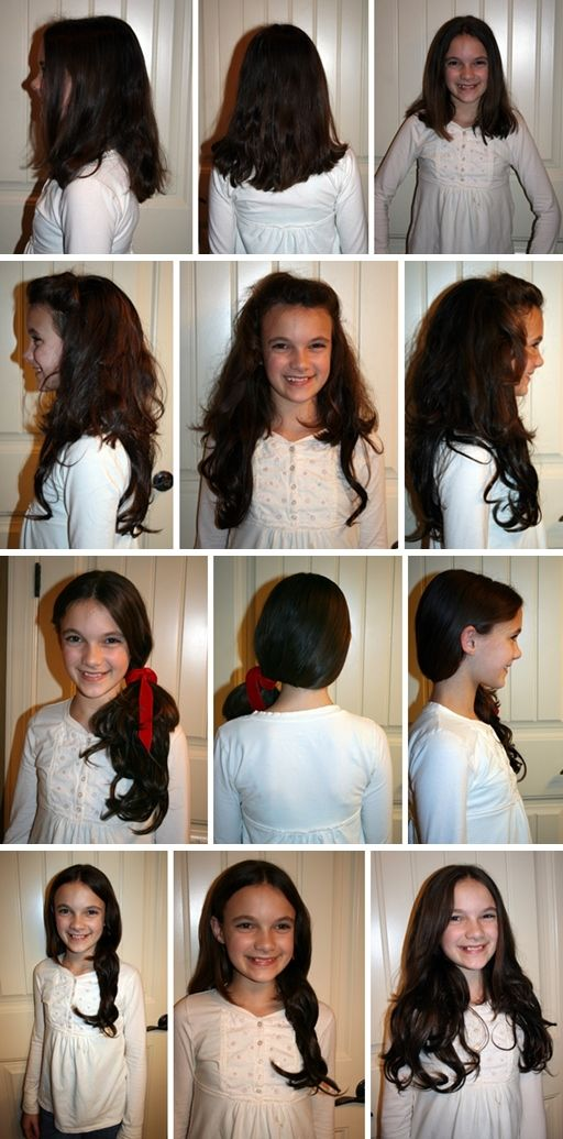 Where Can I Buy Effortless Extensions 13