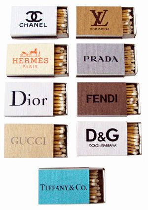 Designer Matchboxes Adorable With Designer matchboxes | Style | Pinterest Images