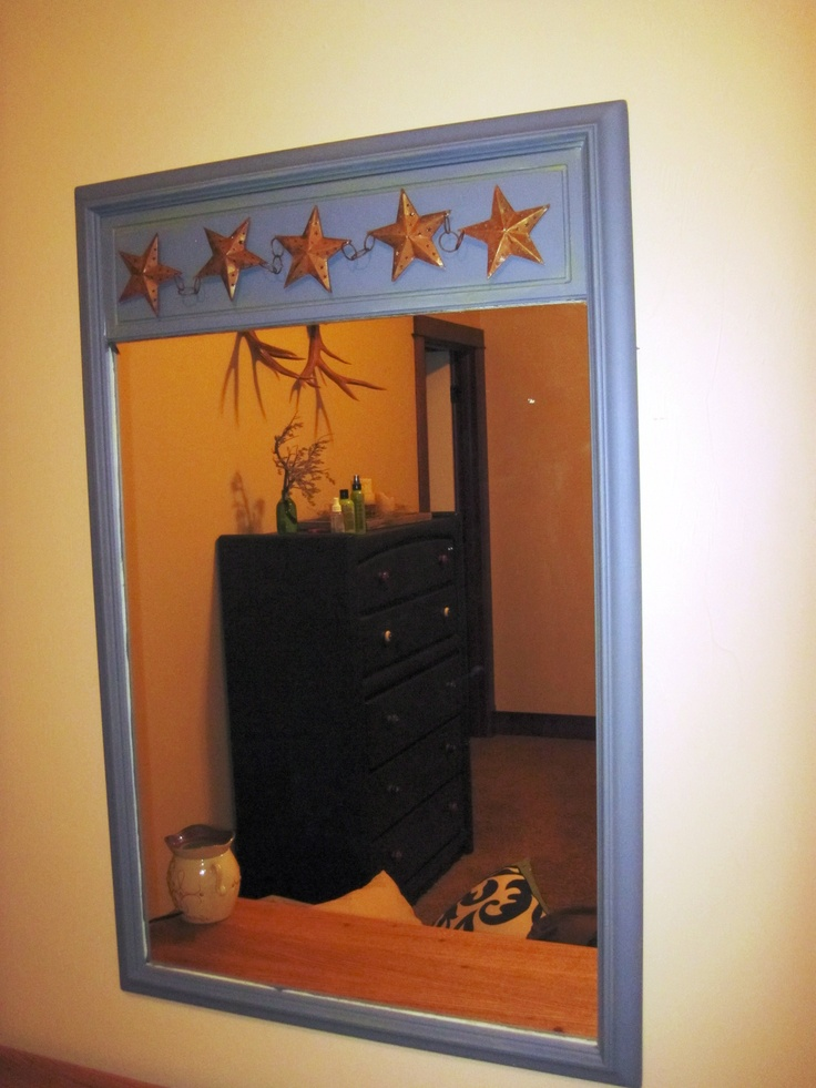 Diy antique mirror my own pinterest for Floor mirror italian baroque rococo style in lacquer finish