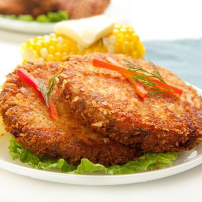 Easy Salmon Burgers | Food: Main Dishes (Meat) | Pinterest