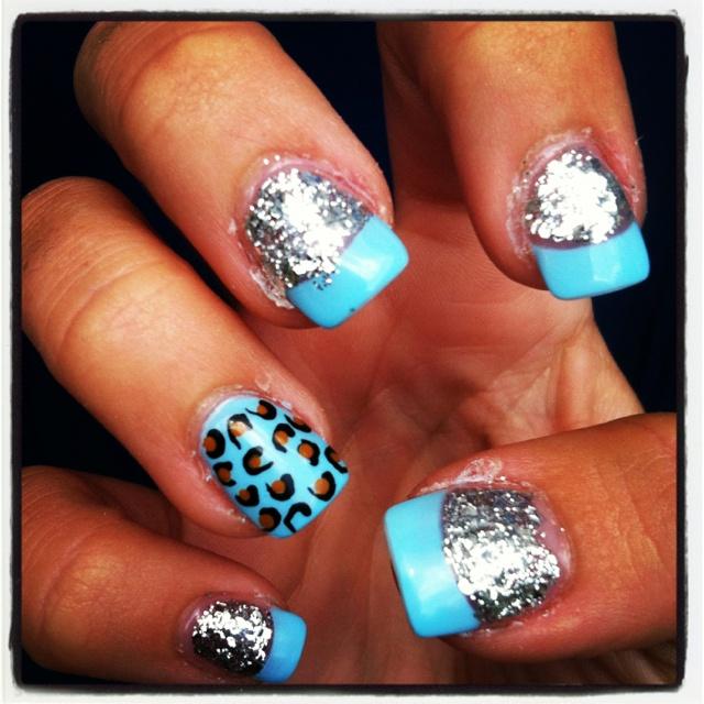 Nail Designs Pinterest Nail Art Designs