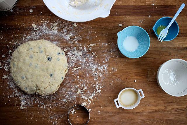 maple blueberry scones   Breads   Pinterest