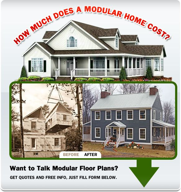 how much does house design cost