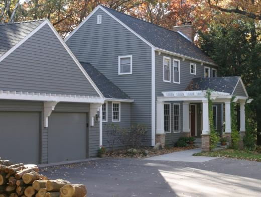 Colonial Remodeling Model Remodelling Image Review