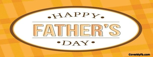 father's day cover photos for facebook