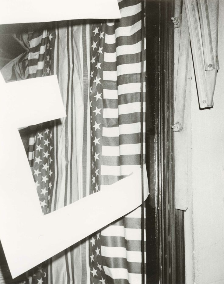 sweed flag